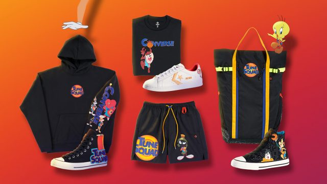 space-jam-a-new-legacy-converse-shoes-apparel