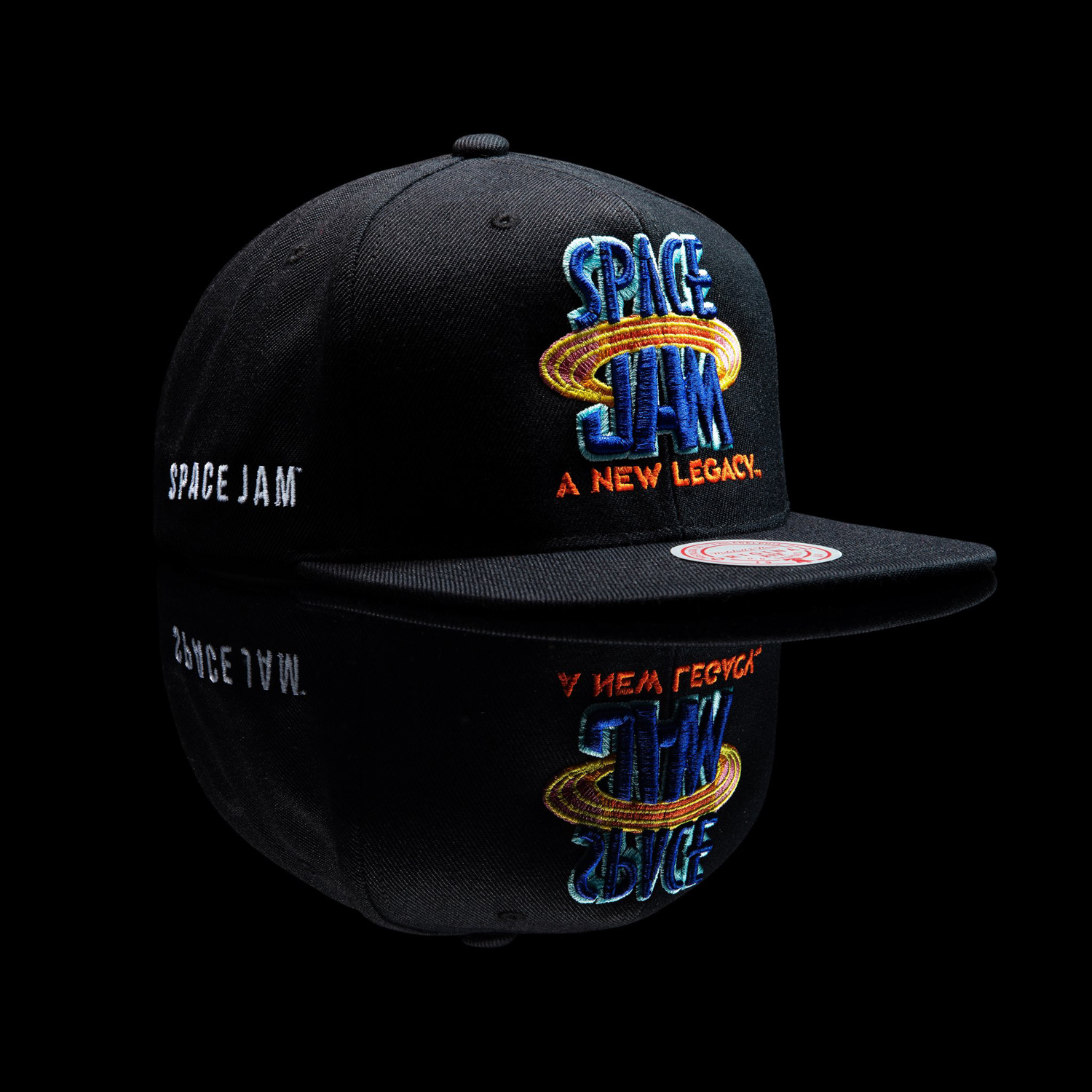 space-jam-a-new-legacy-hat-mitchell-and-ness