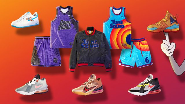 space-jam-a-new-legacy-shirts-jerseys-apparel-shoes
