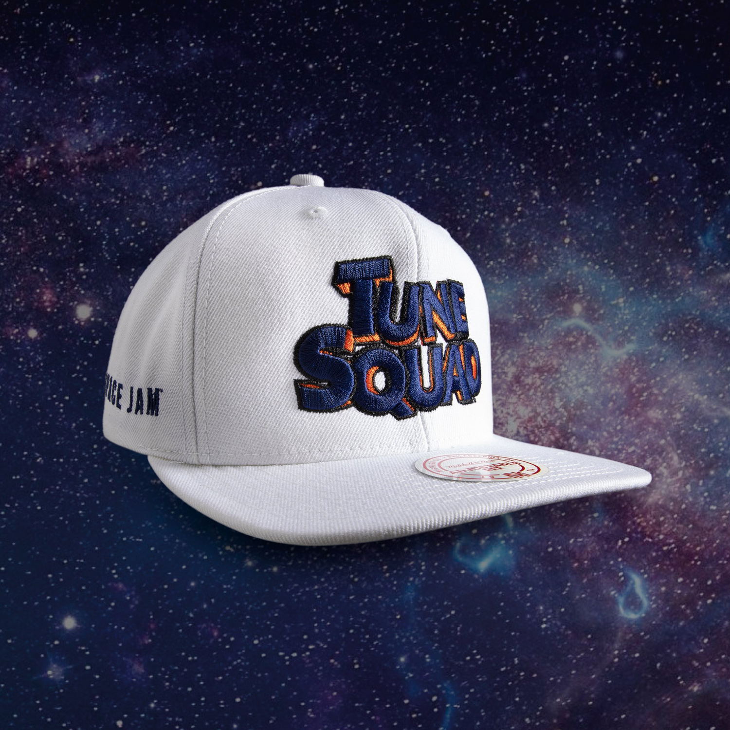 space-jam-a-new-legacy-tune-squad-hat-mitchell-and-ness