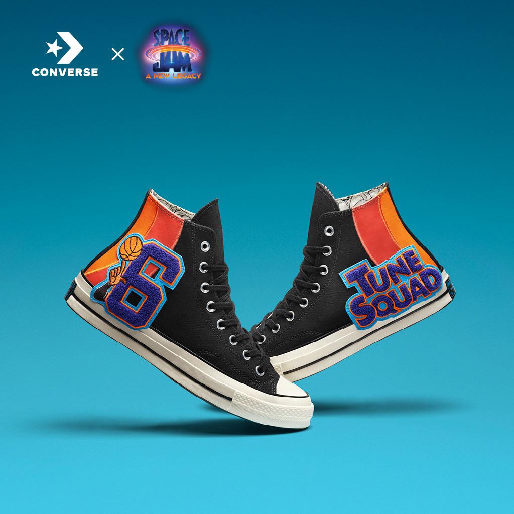 space-jam-converse-chuck-70