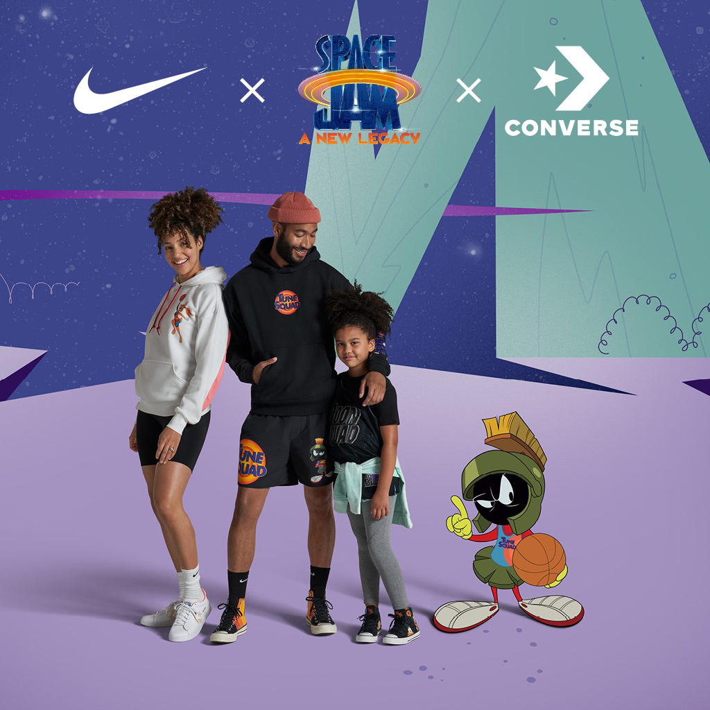 space-jam-converse-clothing-shoes