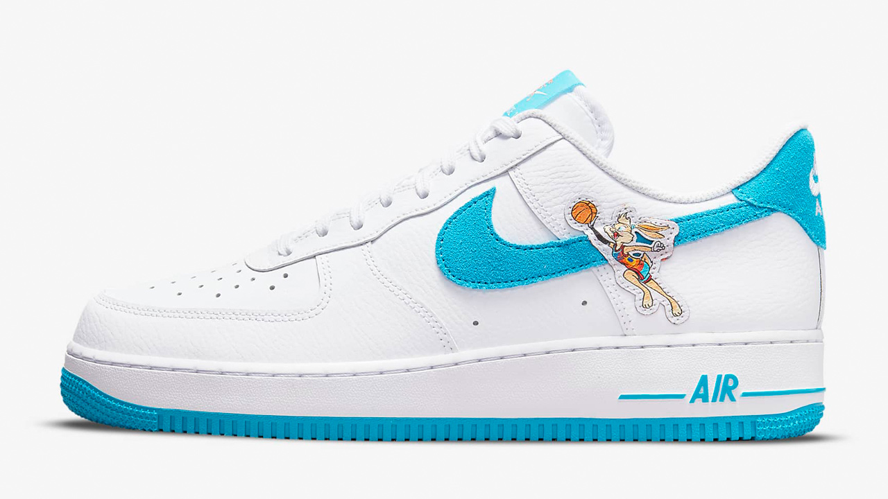 space-jam-nike-air-force-1-tune-squad-lola-bunny