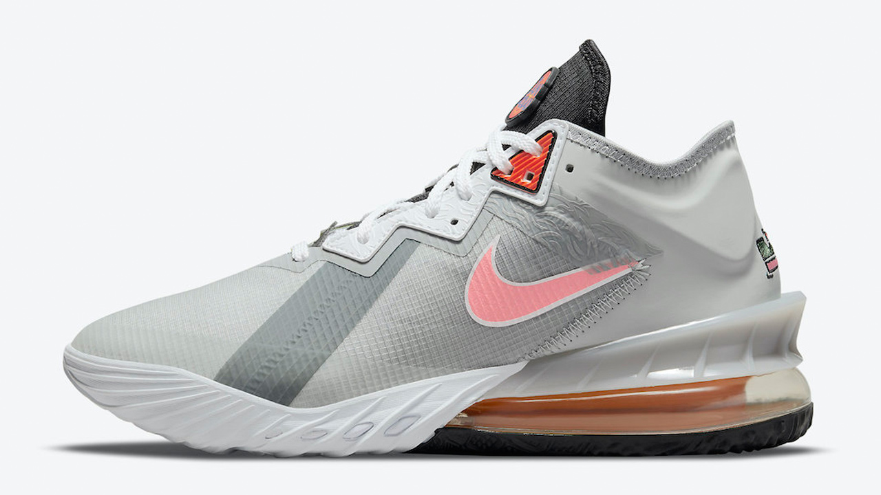 space-jam-nike-lebron-18-low-bugs-bunny-vs-marvin-the-martian