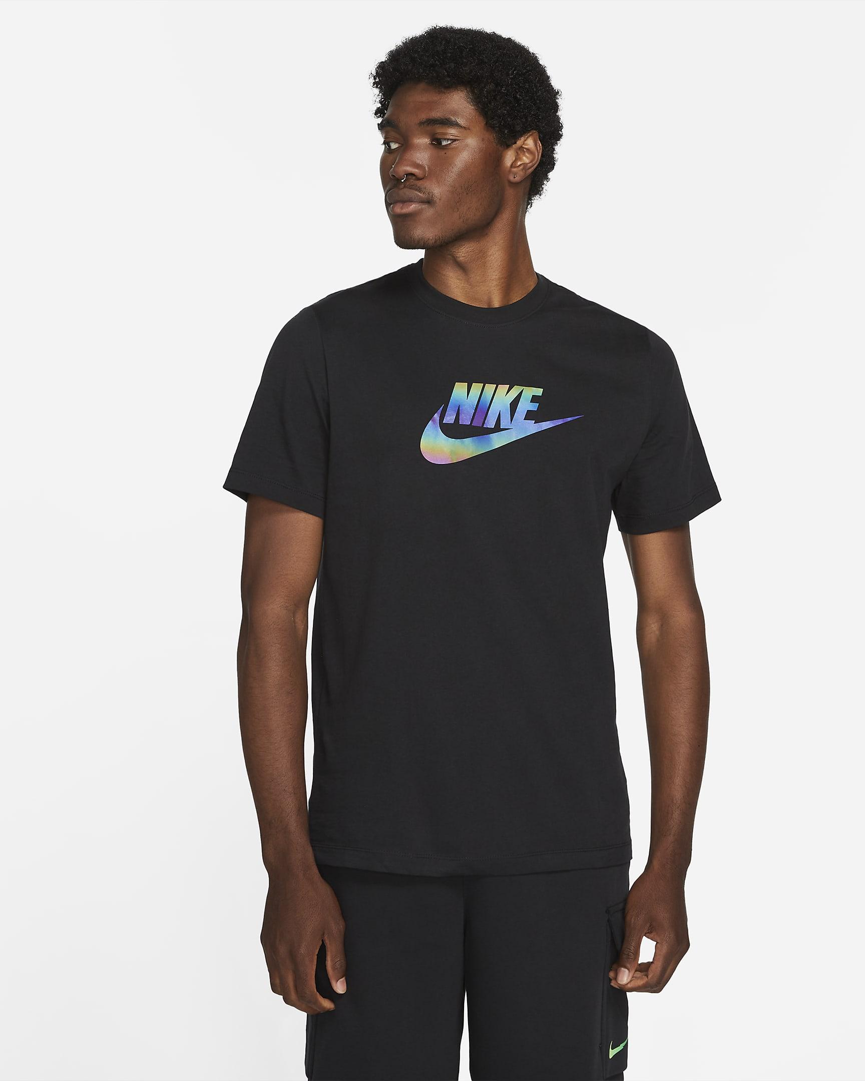 sportswear-mens-t-shirt-50pRvS.png