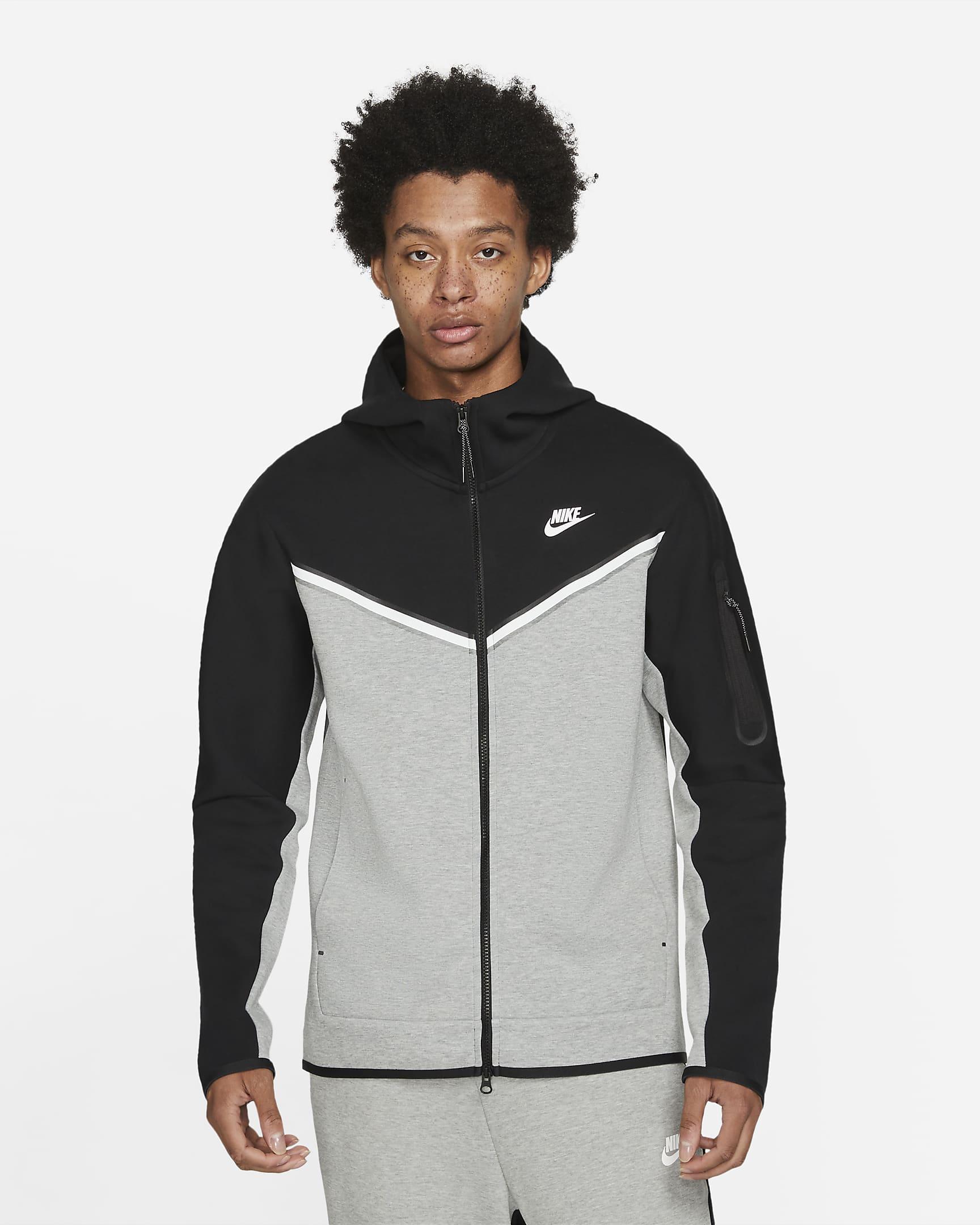 sportswear-tech-fleece-mens-full-zip-hoodie-5ZtTtk.png