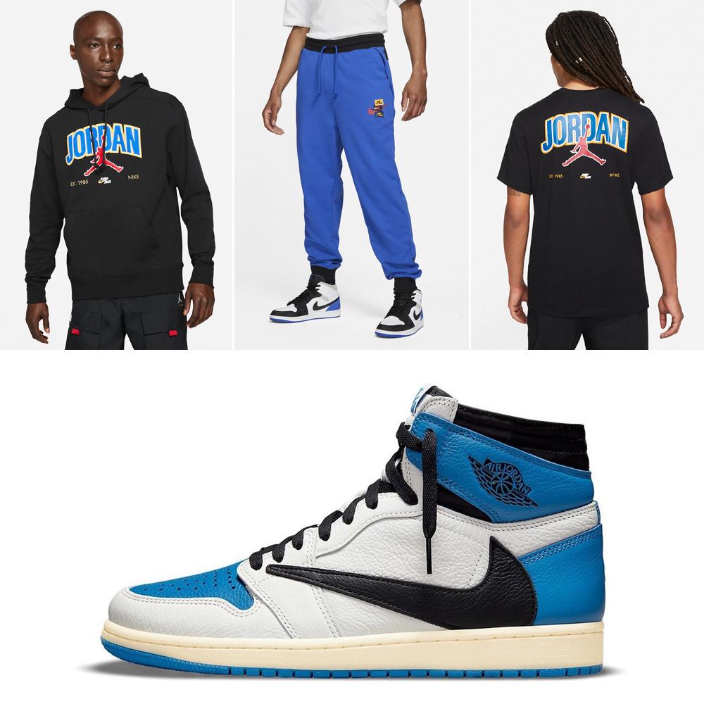 travis-scott-fragment-air-jordan-1-high-apparel