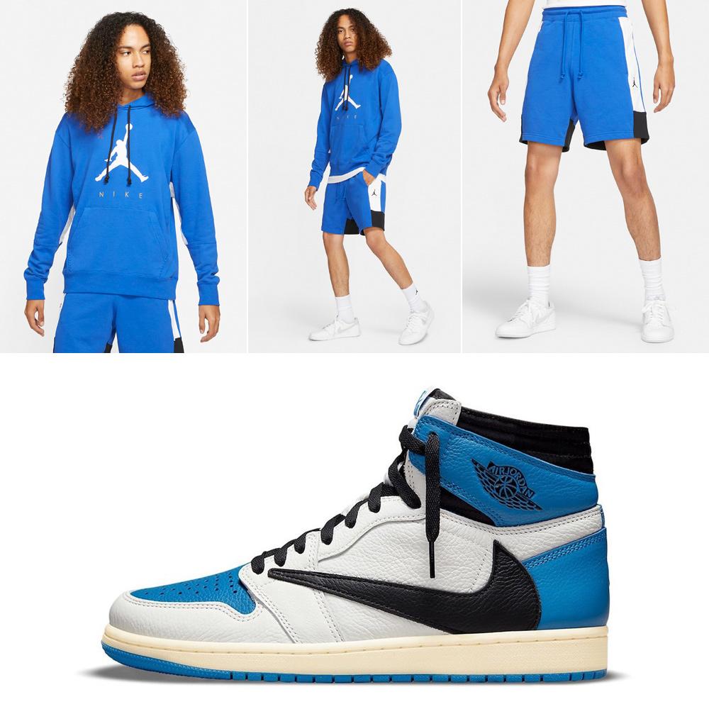 travis-scott-fragment-air-jordan-1-high-clothing