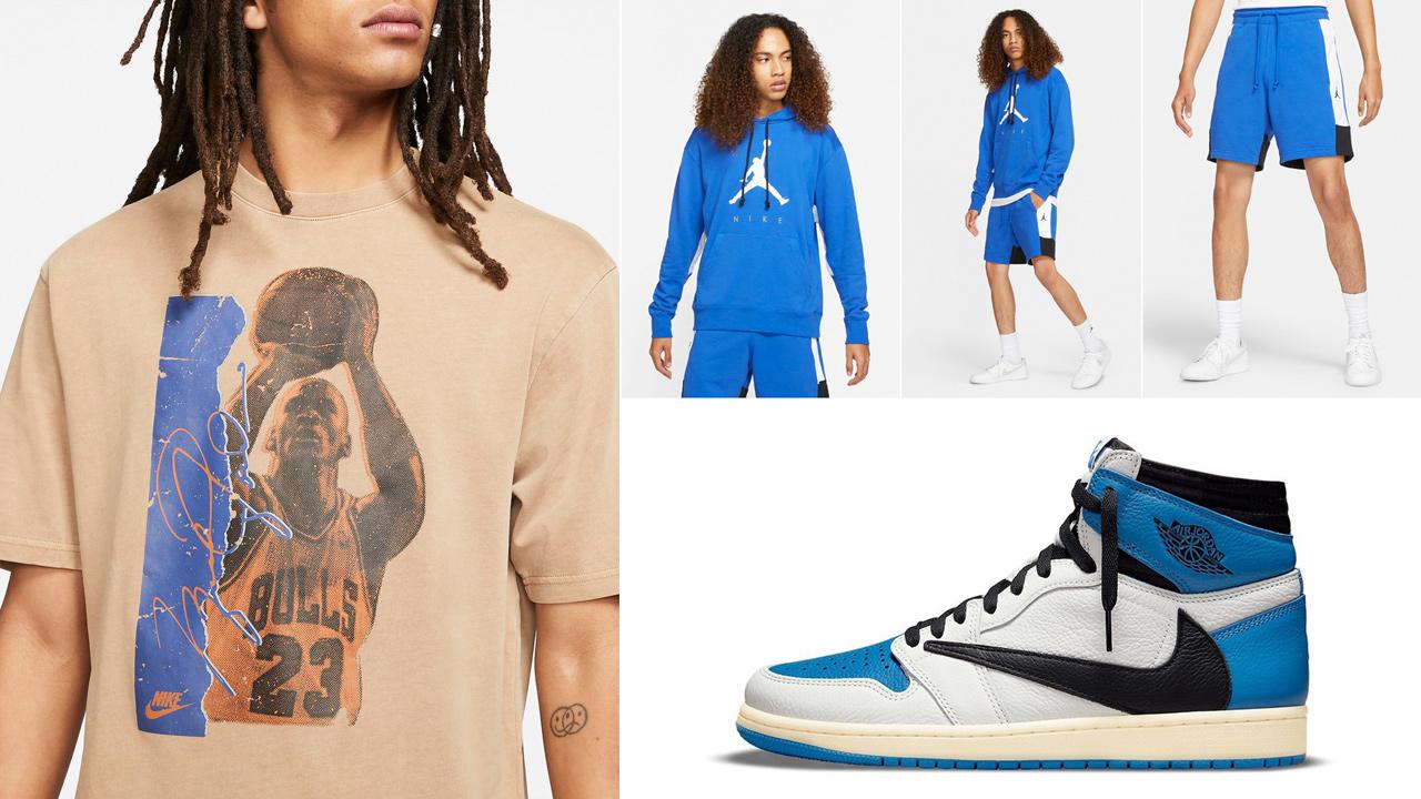 travis-scott-fragment-air-jordan-1-high-shirt-outfits