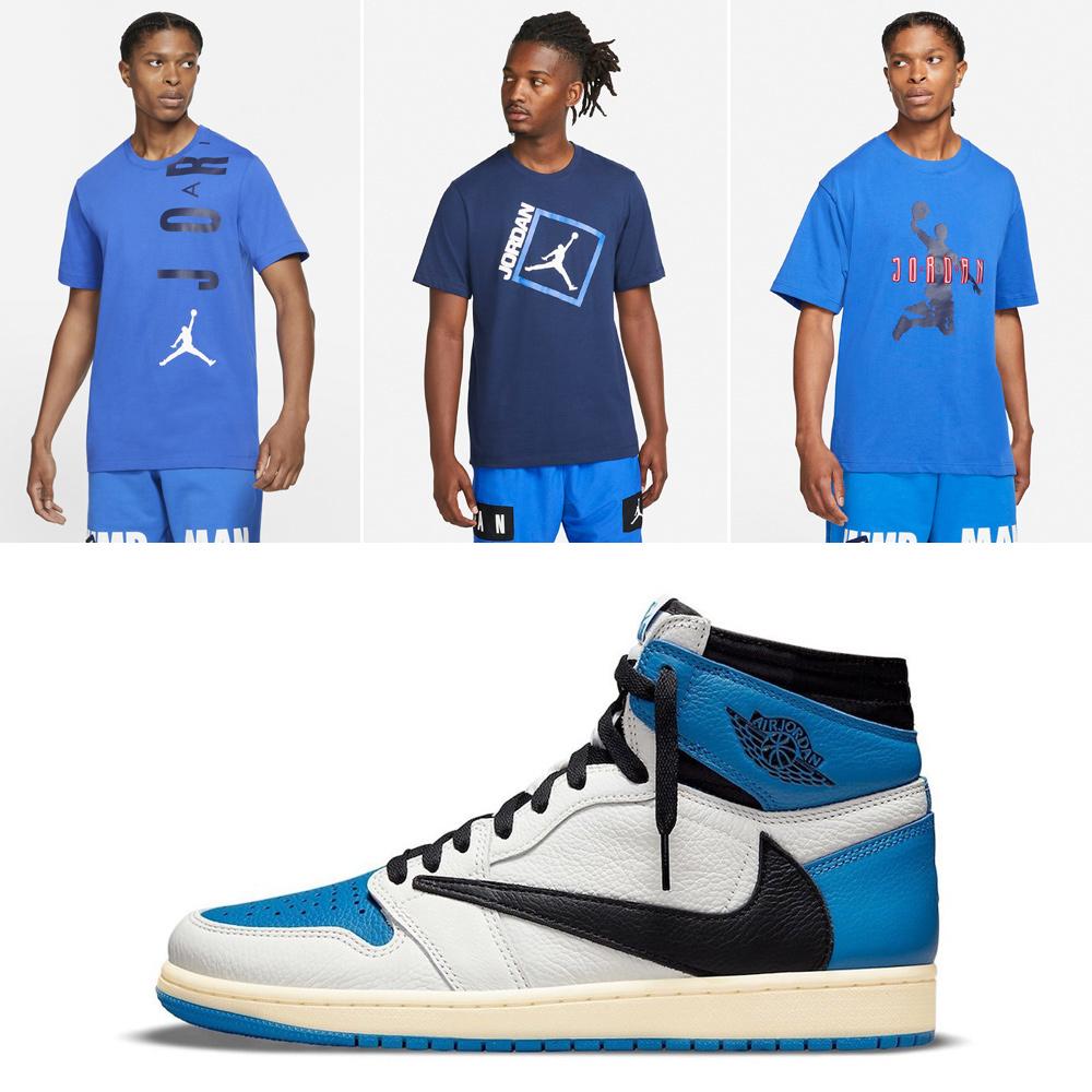 travis-scott-fragment-air-jordan-1-high-shirts