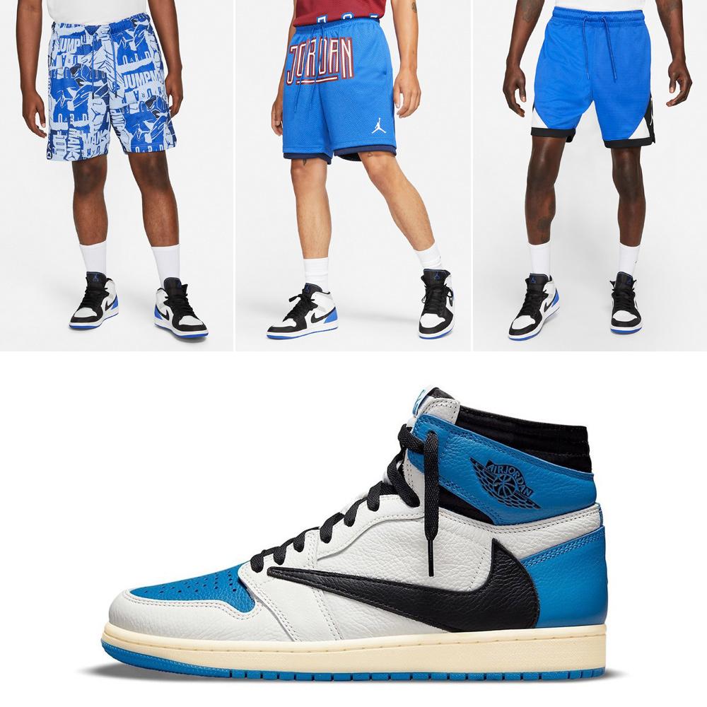 travis-scott-fragment-air-jordan-1-high-shorts