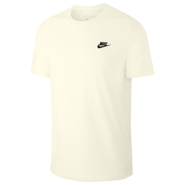 travis-scott-fragment-jordan-1-high-t-shirt-match