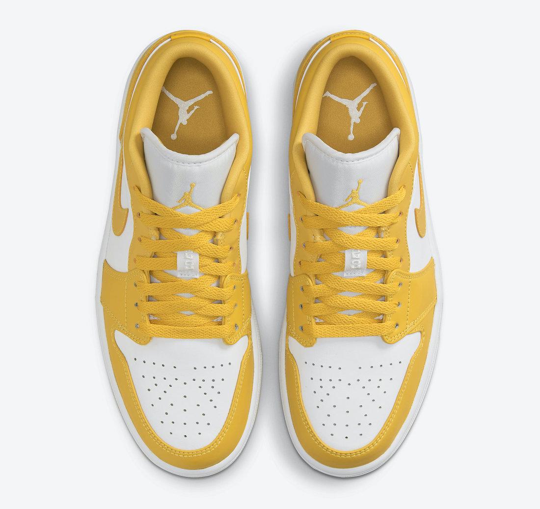 Air-Jordan-1-Low-553558-171-Release-Date-3