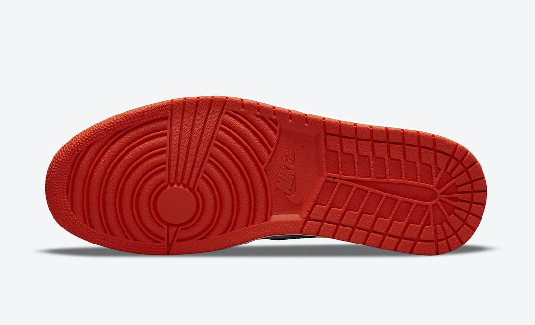 Air-Jordan-1-Low-OG-Shattered-Backboard-CZ0790-801-Release-Date-Price-