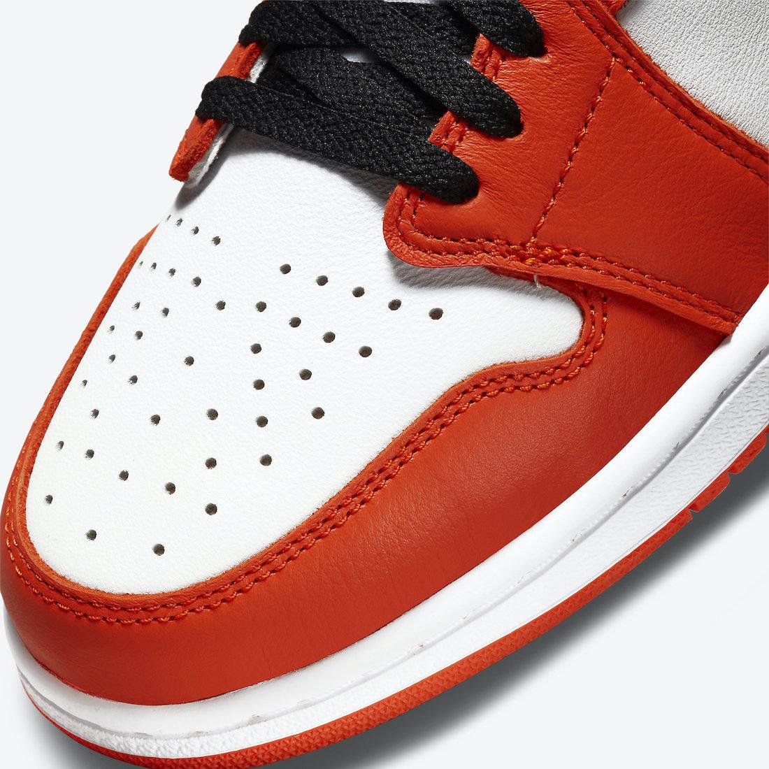 Air-Jordan-1-Low-OG-Shattered-Backboard-CZ0790-801-Release-Date-Price-6