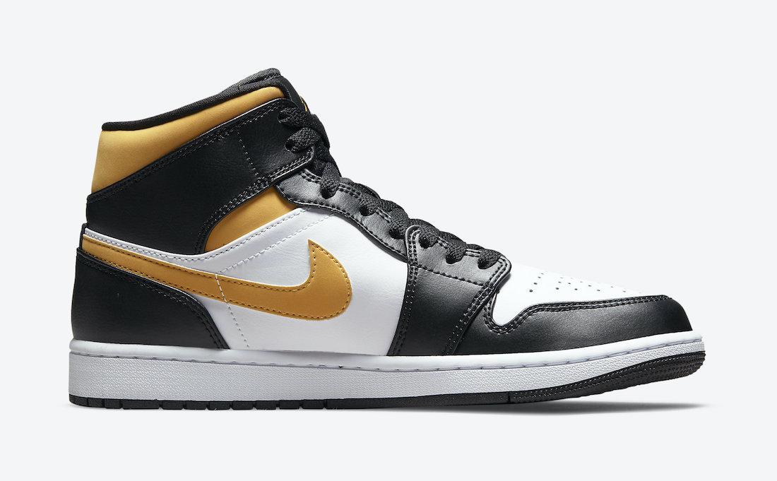 Air-Jordan-1-Mid-Pollen-554724-177-Release-Date-2