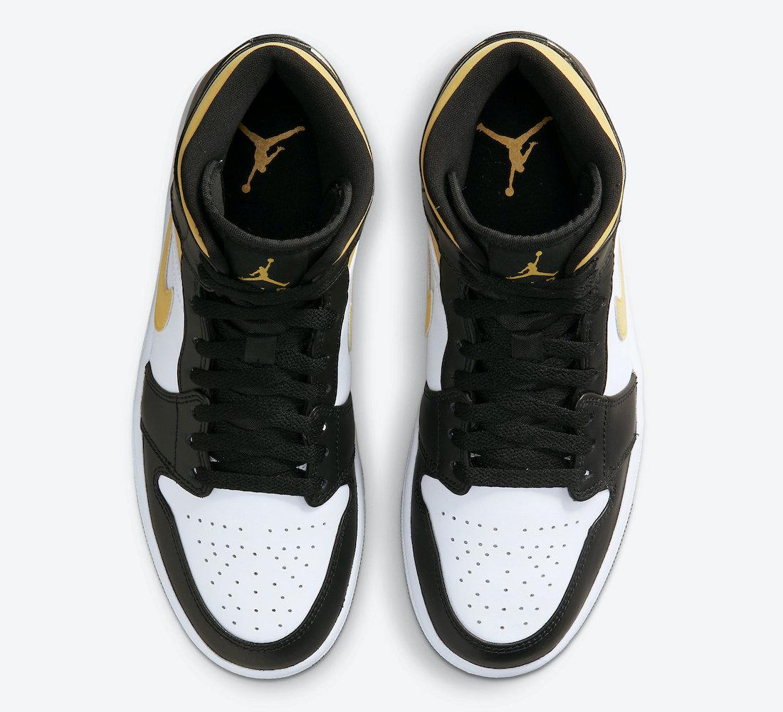 Air-Jordan-1-Mid-Pollen-554724-177-Release-Date-3