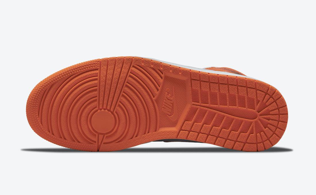 Air-Jordan-1-Mid-White-Orange-DM3531-800-Release-Date-1