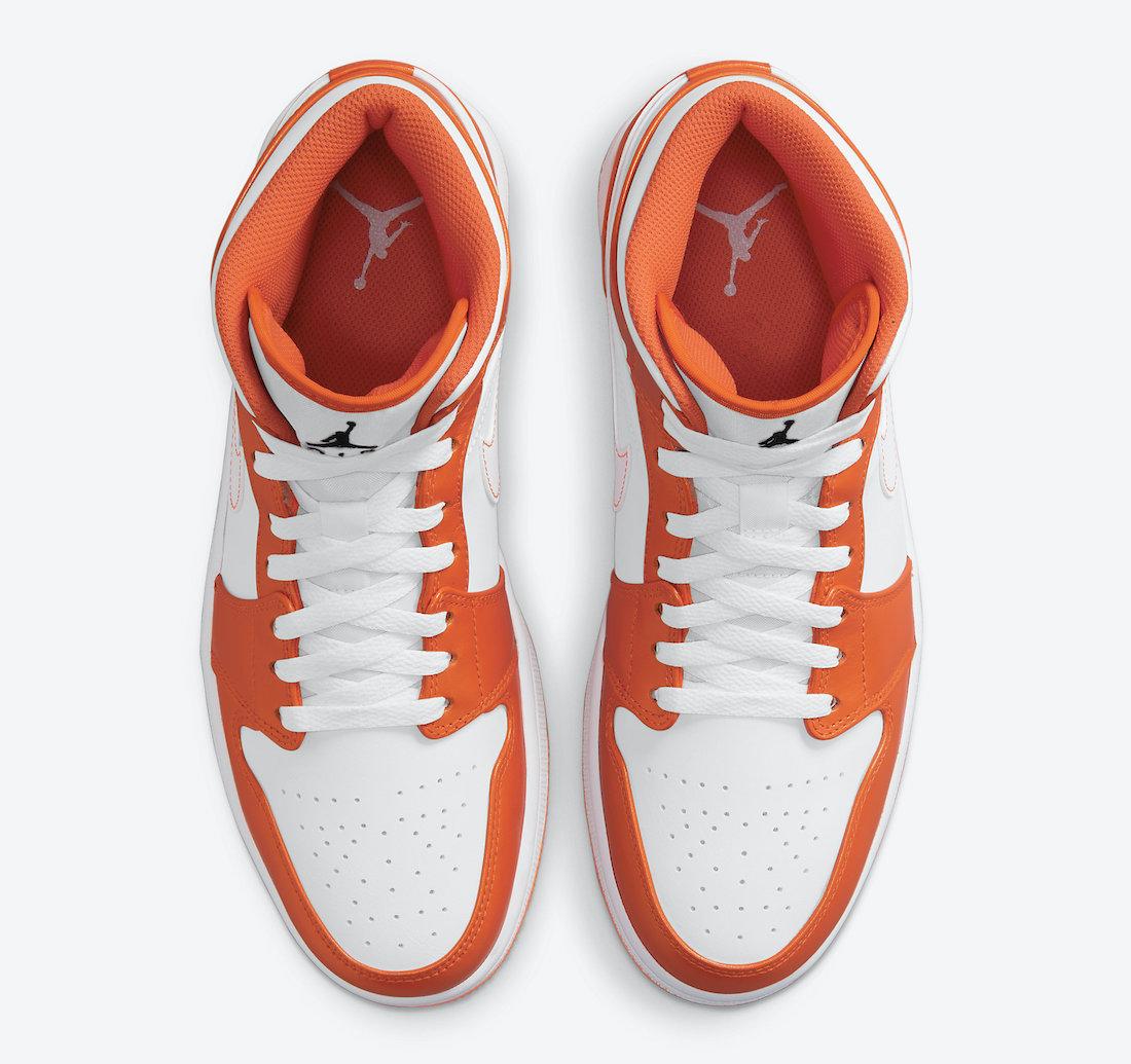 Air-Jordan-1-Mid-White-Orange-DM3531-800-Release-Date-3