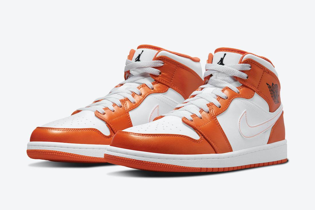 Air-Jordan-1-Mid-White-Orange-DM3531-800-Release-Date-4