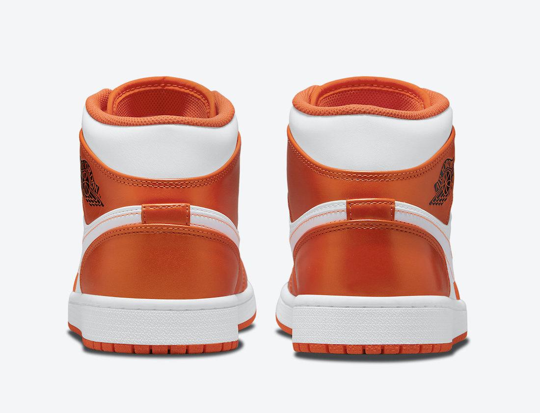 Air-Jordan-1-Mid-White-Orange-DM3531-800-Release-Date-5