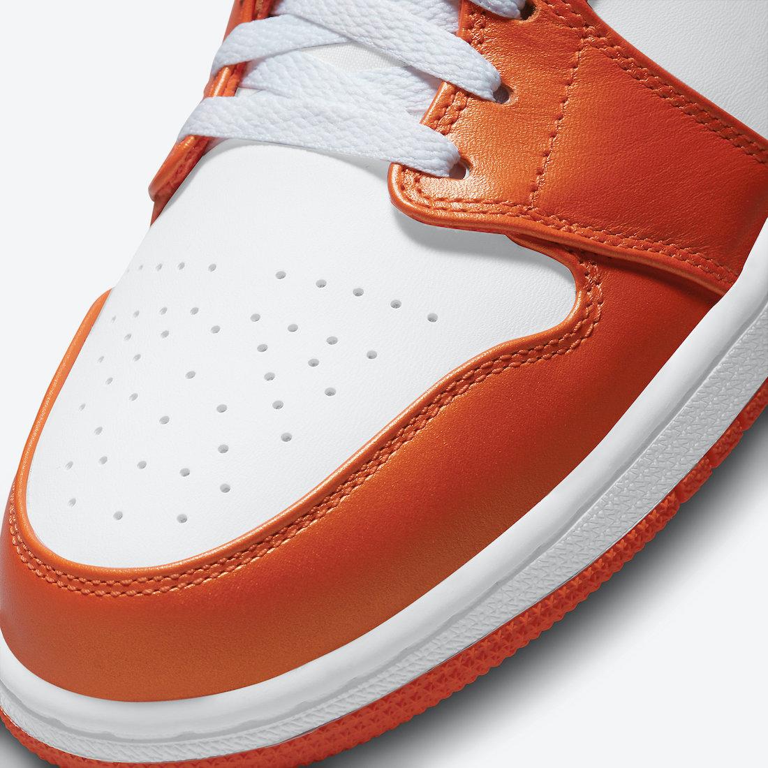 Air-Jordan-1-Mid-White-Orange-DM3531-800-Release-Date-6
