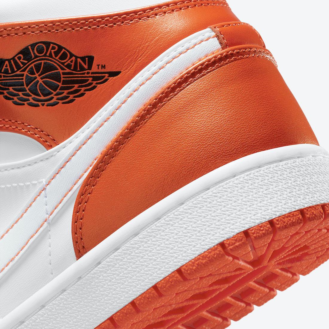 Air-Jordan-1-Mid-White-Orange-DM3531-800-Release-Date-7