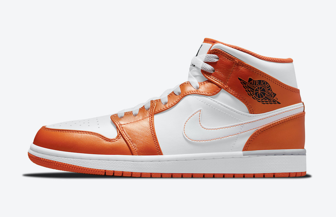 Air-Jordan-1-Mid-White-Orange-DM3531-800-Release-Date