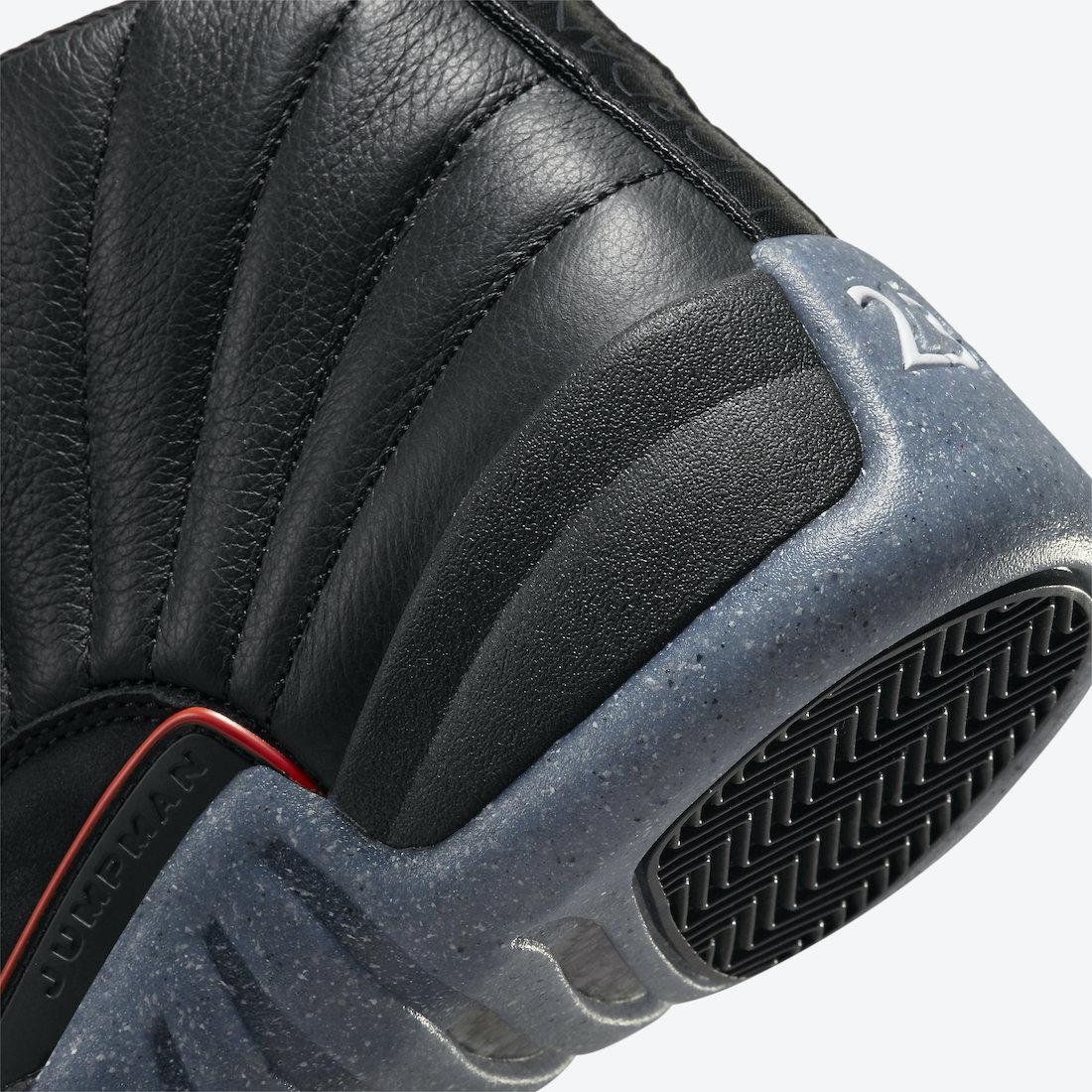 Air-Jordan-12-Utility-Black-DC1062-006-Release-Date-Price-7