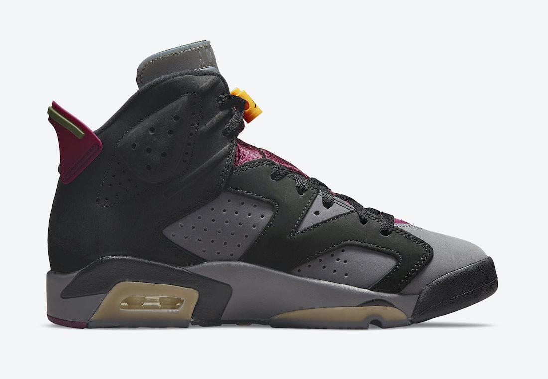 Air-Jordan-6-Bordeaux-CT8529-063-Release-Date-2