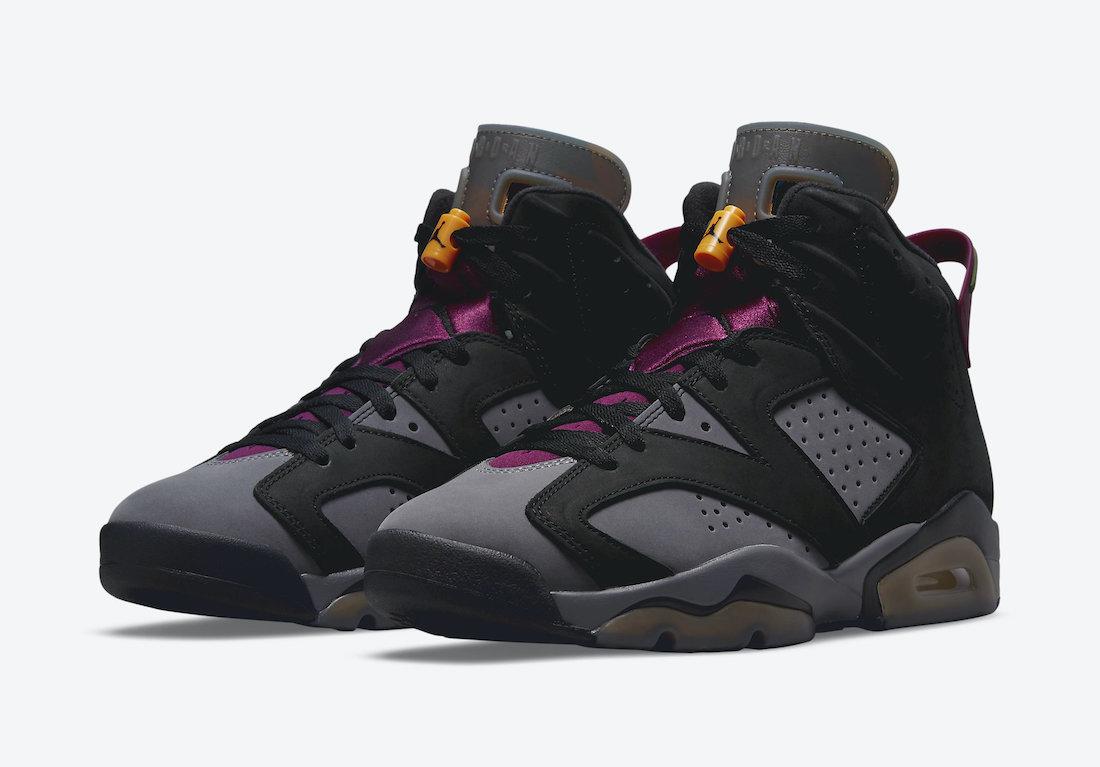 Air-Jordan-6-Bordeaux-CT8529-063-Release-Date-4