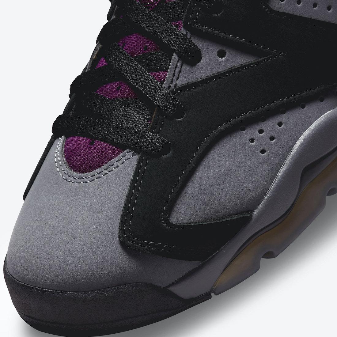Air-Jordan-6-Bordeaux-CT8529-063-Release-Date-6