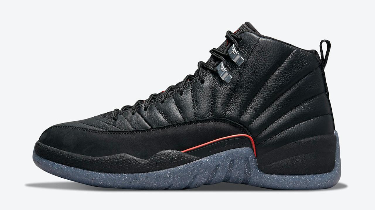 Air-jordan-12-utility-sneaker-outfits