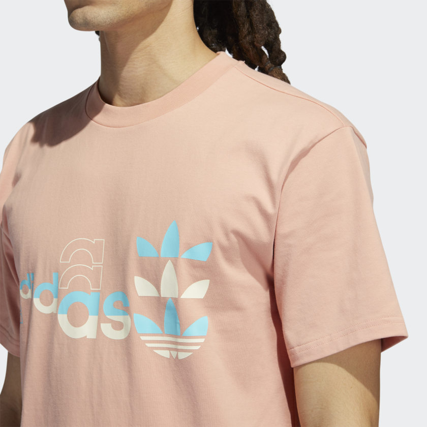 adidas outlet rosemont