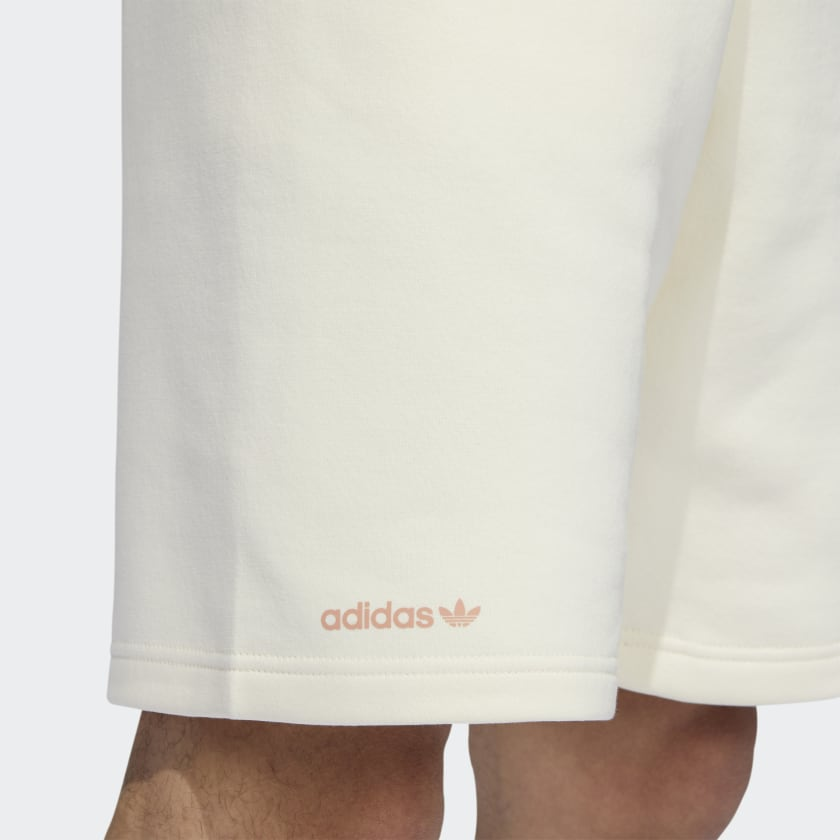 rucsac adidas originals women