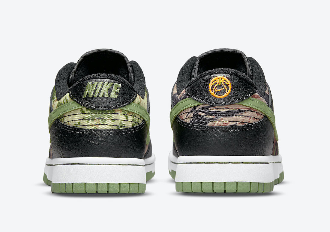 Nike-Dunk-Low-Black-Multi-Camo-DH0957-001-Release-Date-4