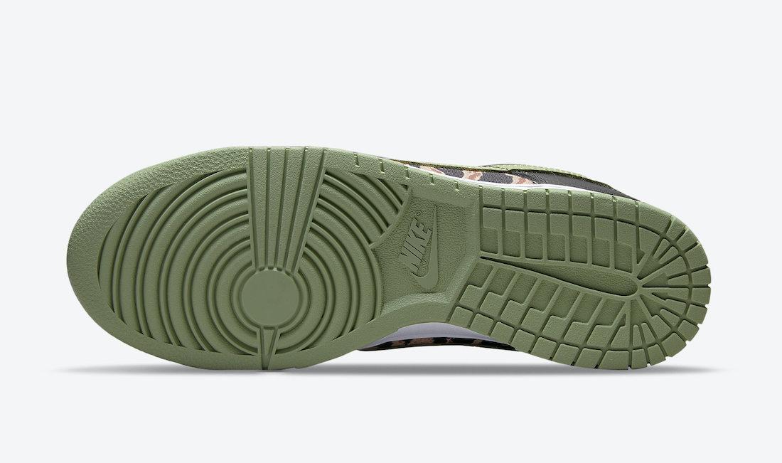 Nike-Dunk-Low-Black-Multi-Camo-DH0957-001-Release-Date-5