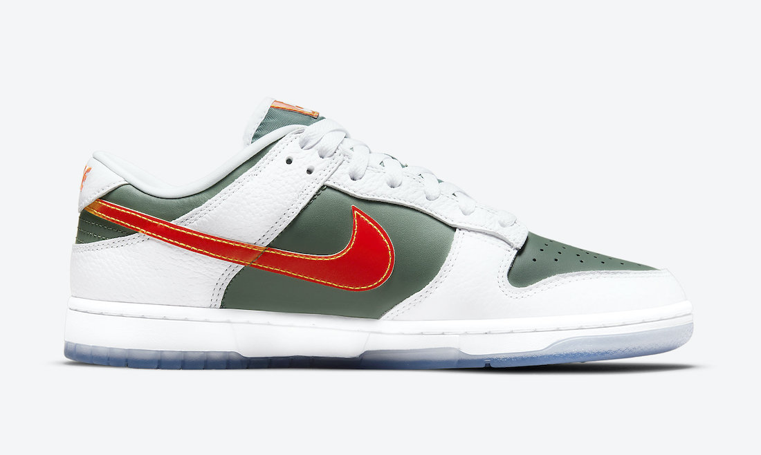 Nike-Dunk-Low-NY-vs-NY-DN2489-300-Release-Date-Price-2