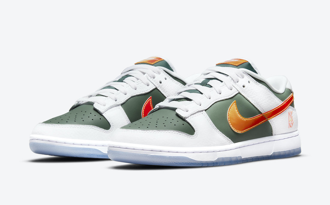 Nike-Dunk-Low-NY-vs-NY-DN2489-300-Release-Date-Price-4