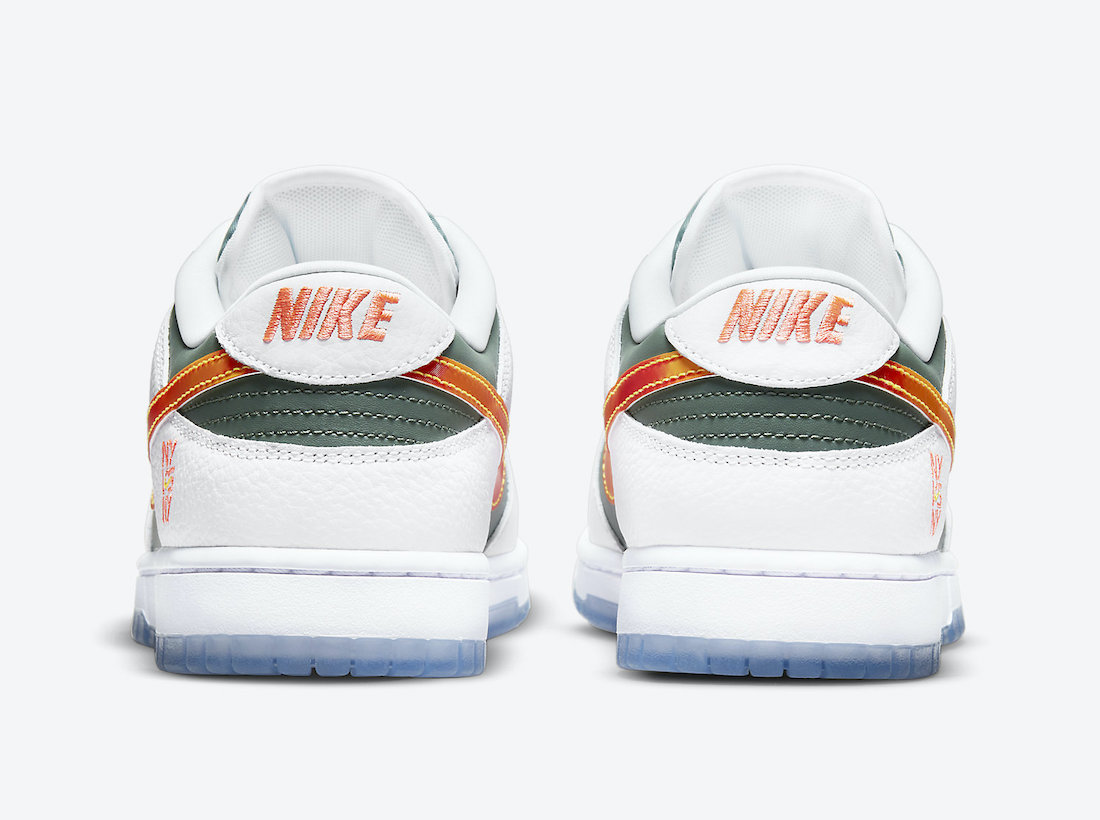Nike-Dunk-Low-NY-vs-NY-DN2489-300-Release-Date-Price-5