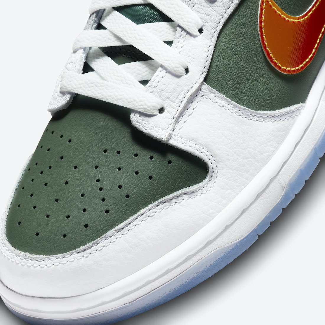 Nike-Dunk-Low-NY-vs-NY-DN2489-300-Release-Date-Price-6
