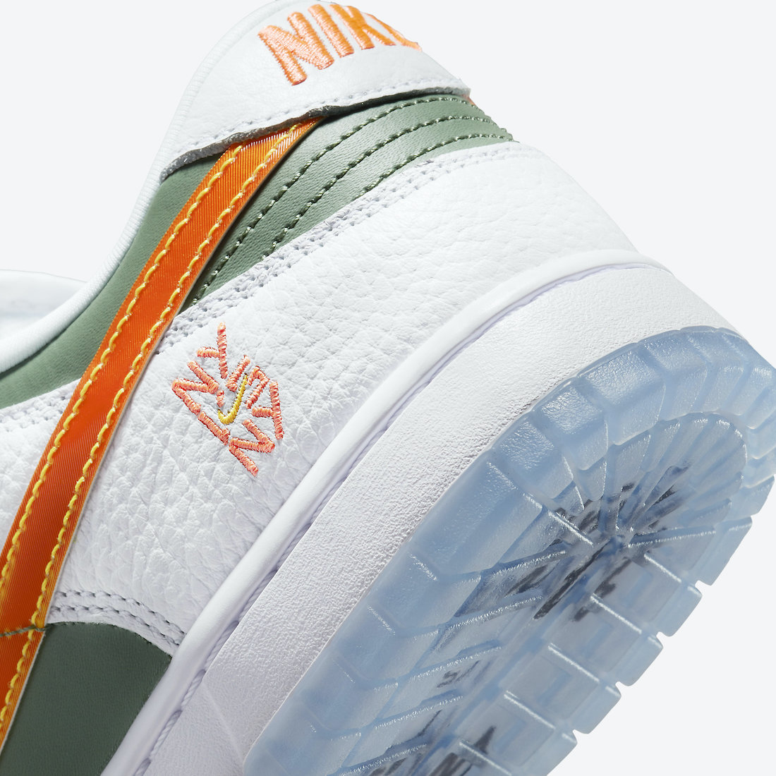 Nike-Dunk-Low-NY-vs-NY-DN2489-300-Release-Date-Price-7