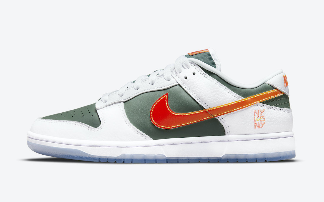 Nike-Dunk-Low-NY-vs-NY-DN2489-300-Release-Date-Price