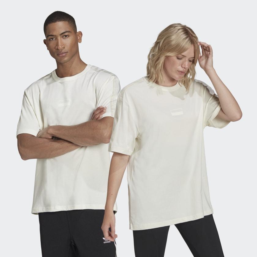 R.Y.V._Loose_Fit_Tee_(Gender_Neutral)_White_H11494_21_model
