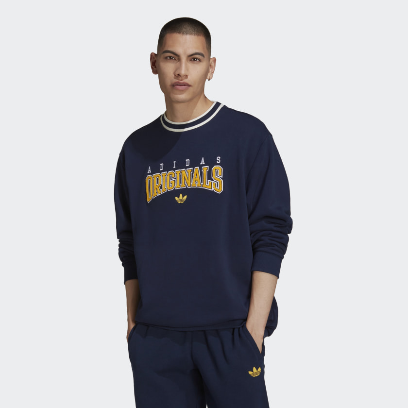adidas products used in basketball tournament 2017