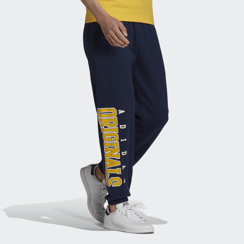 adidas dp0876 boots black friday 2019