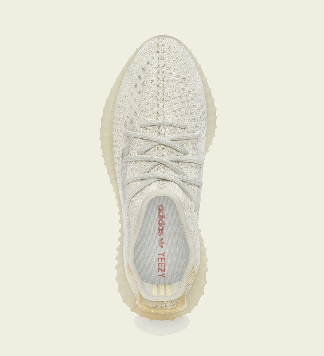 adidas-Yeezy-Boost-350-V2-Light-GY3438-Release-Date-Price-3