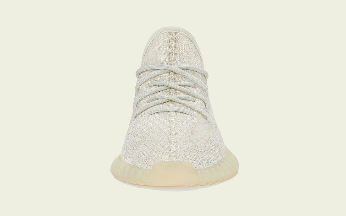 adidas Yeezy Boost 350 V2 Light GY3438 Release Date Price 4