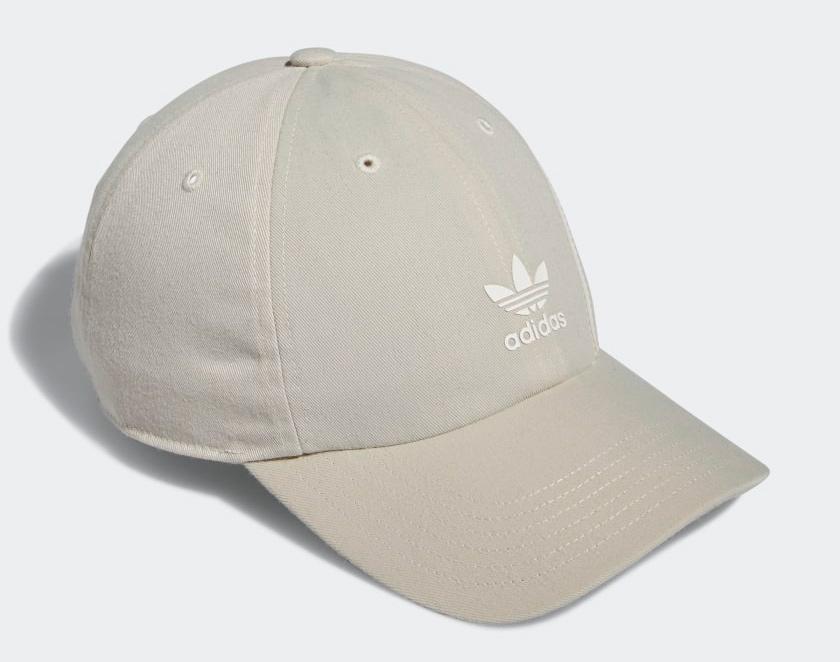 adidas-superstar-beige-strapback-hat-2