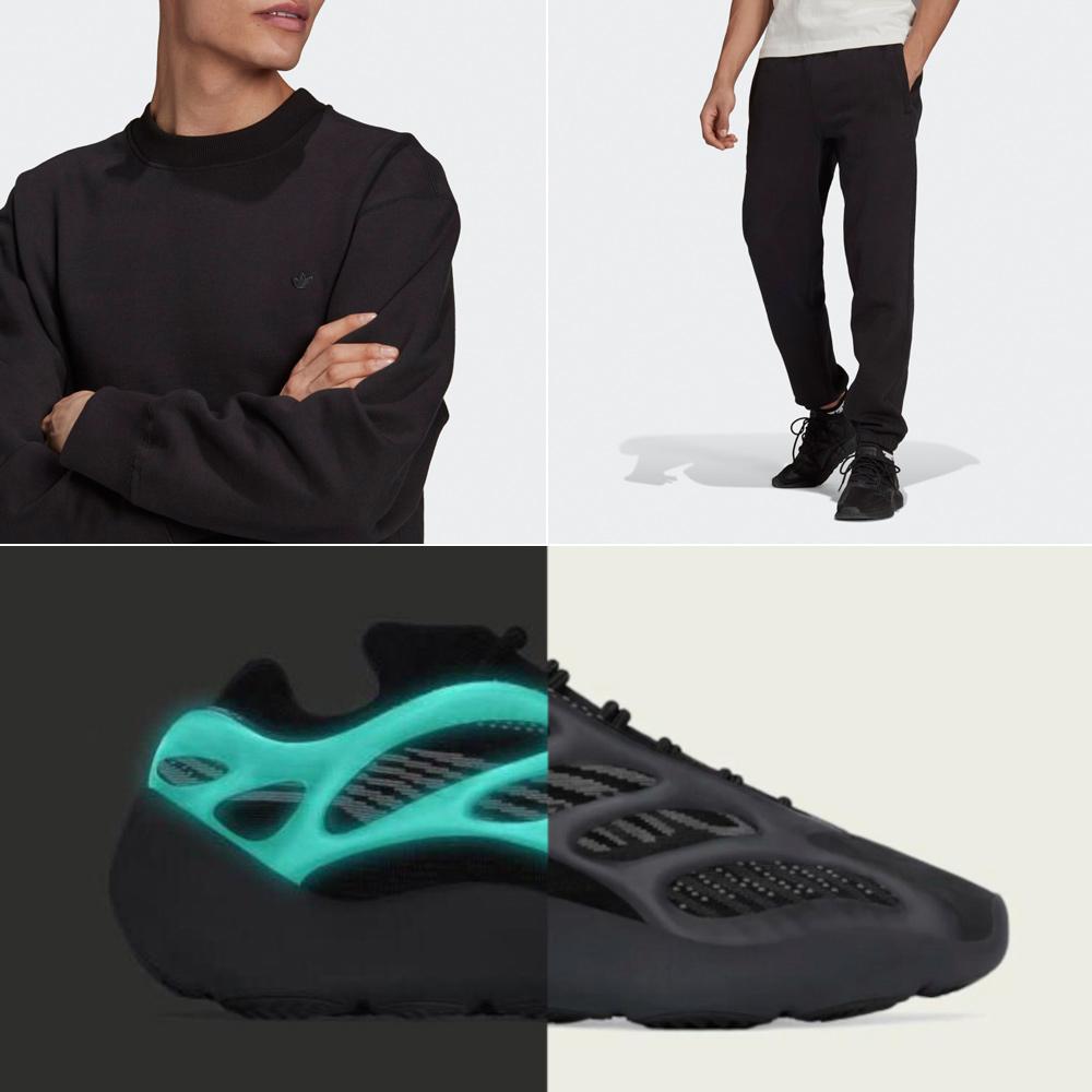adidas-yeezy-700-v3-dark-glow-apparel